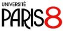 University Paris 8