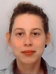 Sara Dominguez